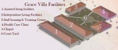 Grace-Villa-Facilities.jpg